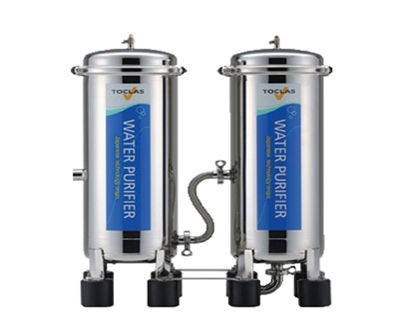 Toclas Water Purifier